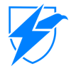ThunderBird VPN - Smart Proxy