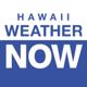 Hawaiinewsnow
