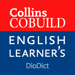 Collins COBUILD Advanced