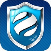 MobiShield HD