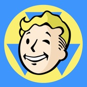 mister-handy-fallout-shelter-1024x583