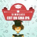 Simulasi CBT UN SMA IPA