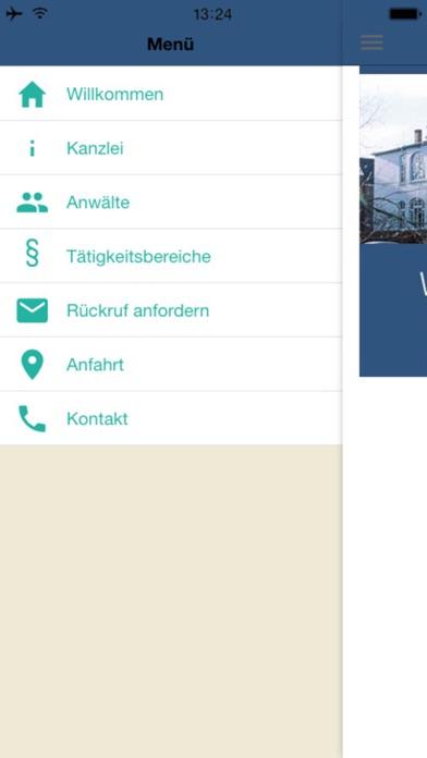 download Wehage III Anwälte apps 4