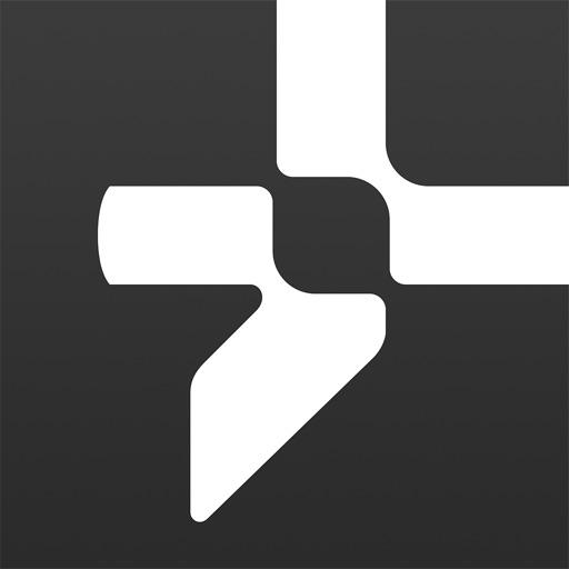 マイナタリー – ニュースサイト「ナタリー」公式アプリ