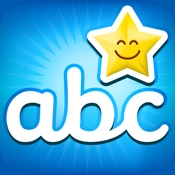 Image result for abc joined
