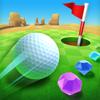 Mini Golf King - Multijogador