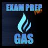 Gas Trades Exam 2017 Offline Wiki