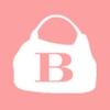 Brand Bargain ブランドバーゲン
