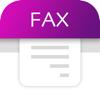 Tiny Fax: 携帯電話からファックスを送信
