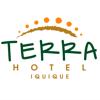 Terra Hotel