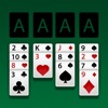FreeCell Classics