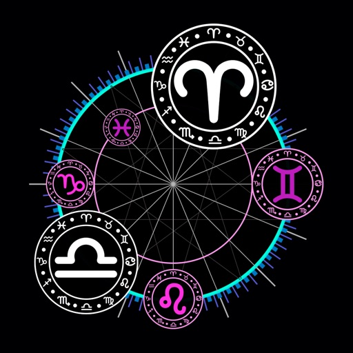 Horoscope Match Astrology App iOS App