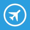 checkfelix - Flüge & mehr