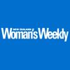 New Zealand Woman's Weekly NZ