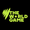 The World Game – Football News