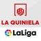 Descargar La Quiniela en vivo - Oficial