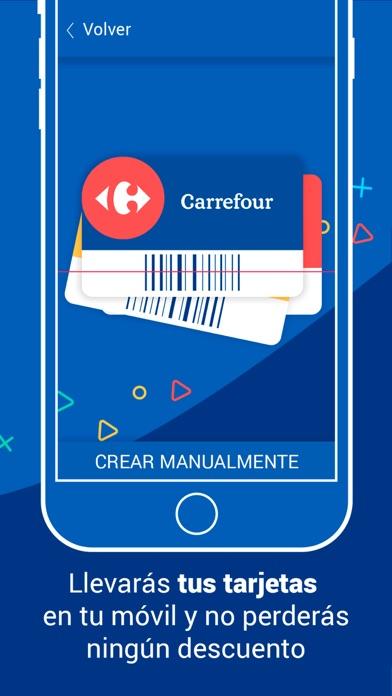 download Ofertia - Catálogos y Ofertas apps 3