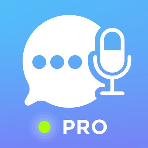 音声翻訳そして辞書オフライン - 外国語翻訳アプリ.