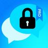 Agent chat for VK app offline