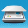 Speed scanner pro photomath pro scanner