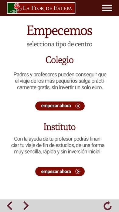 download Mantecados apps 1