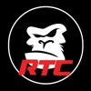 Rumble Training Center RTC