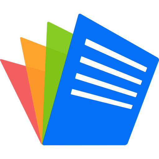 Polaris Office - Docs, PDF Reader & Editor