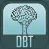 DBT Diary Card & Skills Coach