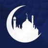 Travellers Prayer Times-Muslim Prayer Times &Athan