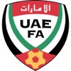 UAE Football Association