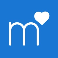 Match™ - #1 Dating App.