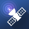 Satellite Finder by Star Walk