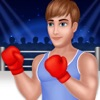 Boxing Championship Training