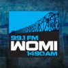 WOMI Owensboro - News, Talk, and Sports