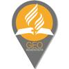 Geo Adventista Wiki