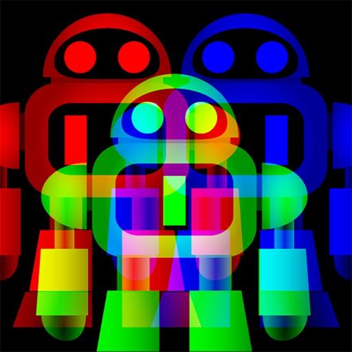 Tap Tap Jump iOS App