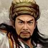 武侠挂机传-武侠RPG生存类单机游戏
