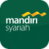 BSM Mobile Banking