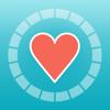 HeartStar BP Monitor