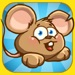 Mouse Maze - Top Brain Puzzle