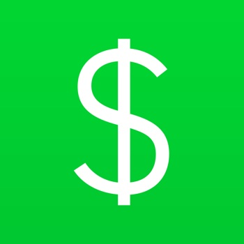 Cash App - Send and Receive Mo... app for iphone