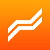 Libertex - forex trading app