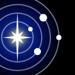 Solar Walk 2 - Spacecraft 3D