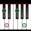 ピアノ コード マスター 〜 もしも楽器が弾けたなら
