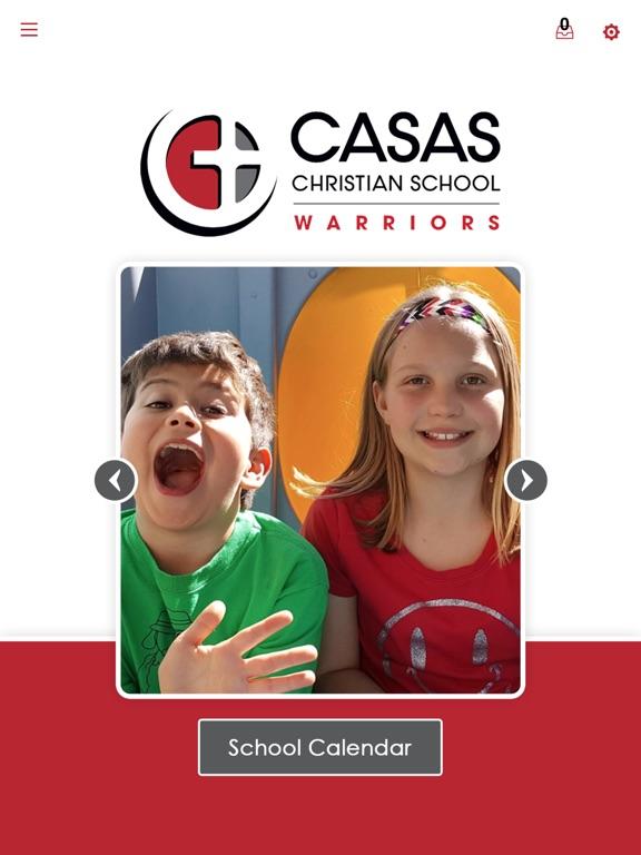 casas christian preschool app shopper casas christian school education 987