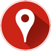 App for Google Maps