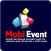 Mobi Event 2017