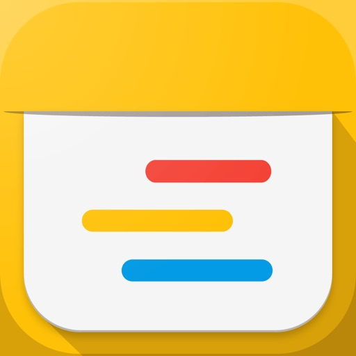Awesome Calendar(+Google Task/Diary)