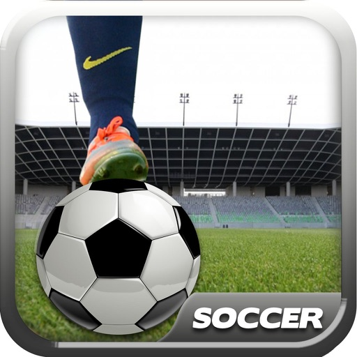 Soccer kick league 2017 football championship by rehman for Championship league table 99 00