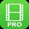 Video Converter Pro - 汎用動画をMP4/MP3に変換